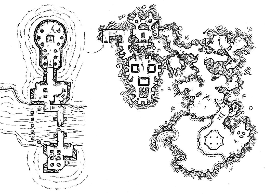 10-18 (hag's coven)
