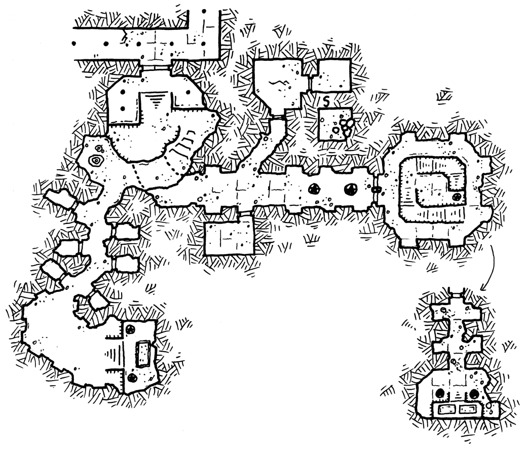 11-22 (crypt)