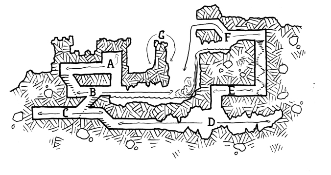 3-17 (Castle Grimgrannog side view)-Recovered