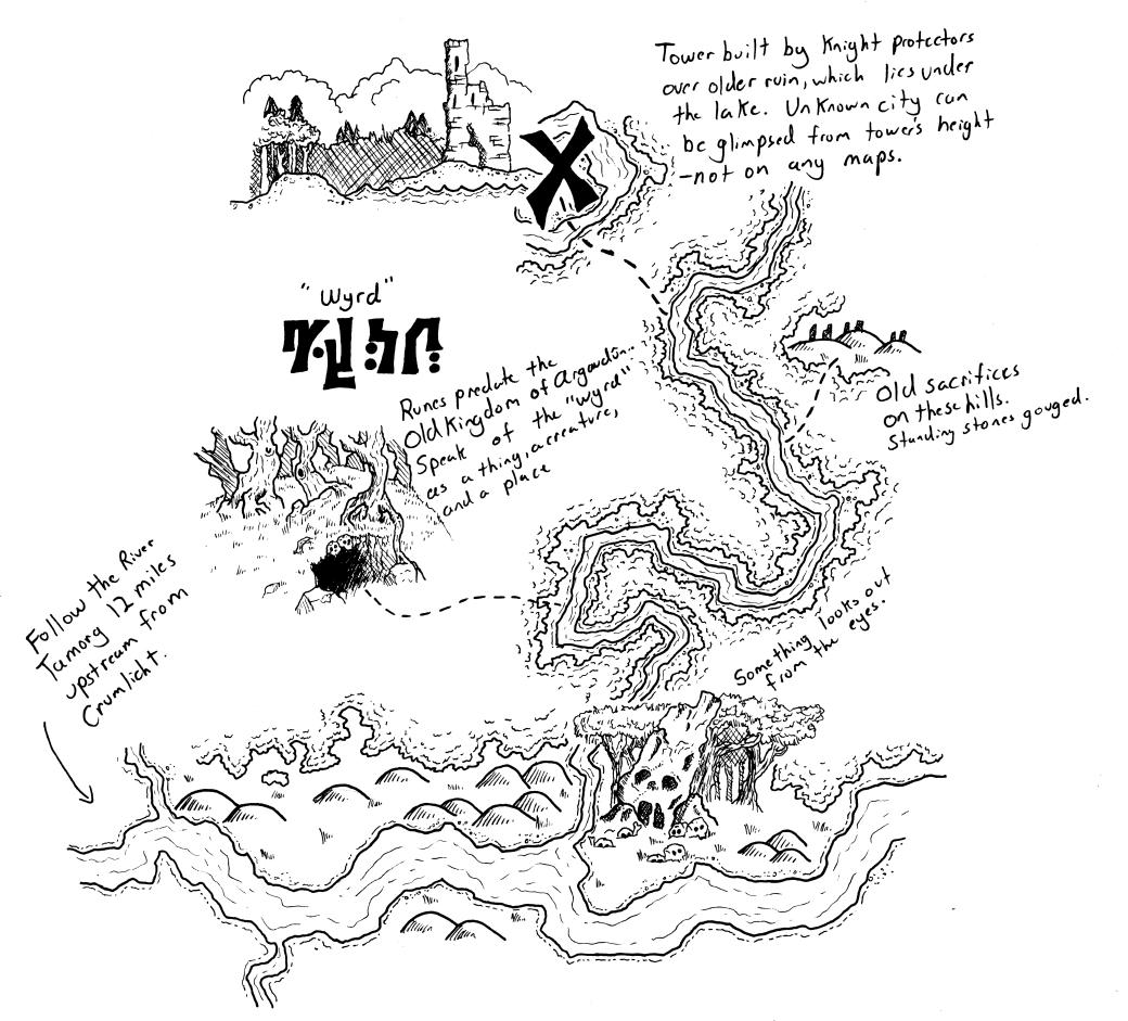 3-23 (Treasure Map) no shadow