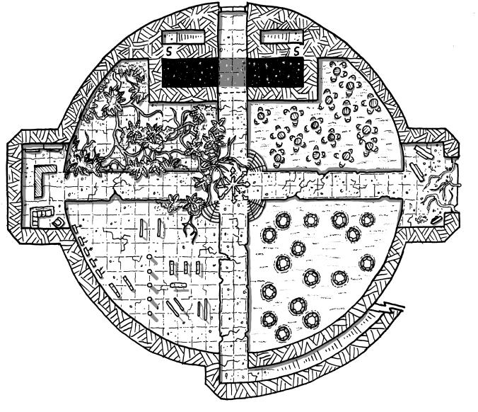 Lapis Observatory Level 1 (final).jpg