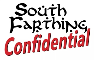 southfarthing title