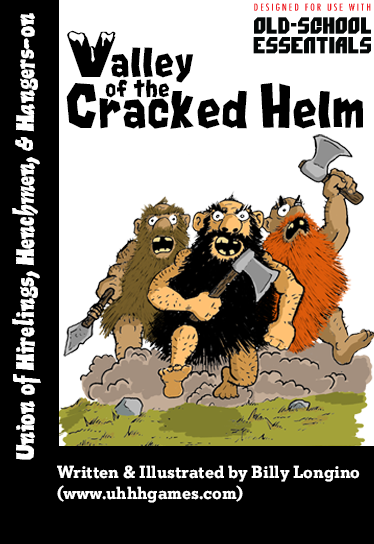 ad (cracked helm)